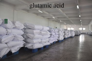 الغذاء الصف Polyglutamic Acid / Y - Pga Top Quality Poly Terephthalic Acid 99٪